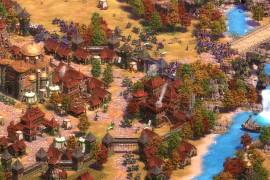 帝国时代2:决定版