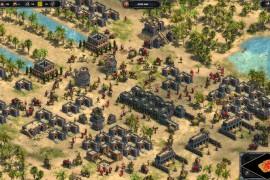 帝国时代1:终极版